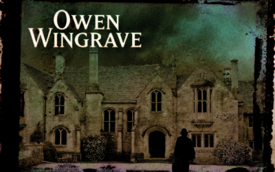 May 2019   Owen Wingrave   Little Opera Theater of New York