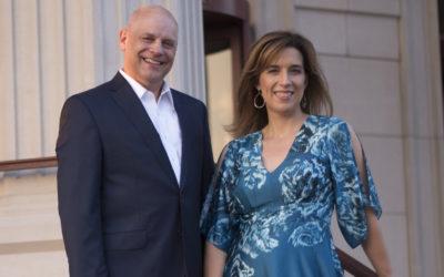 Feb. 2019   Jorge Martín & Friends   Opera Company of Middlebury