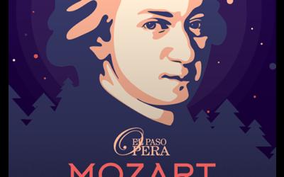 May 2018 | Mozart by Moonlight | El Paso Opera