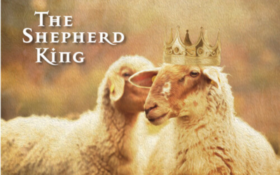 Sep. 2020 | The Shepherd King (Il Re Pastore) | Little Opera Theatre of New York